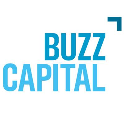 Buzz Capital logo