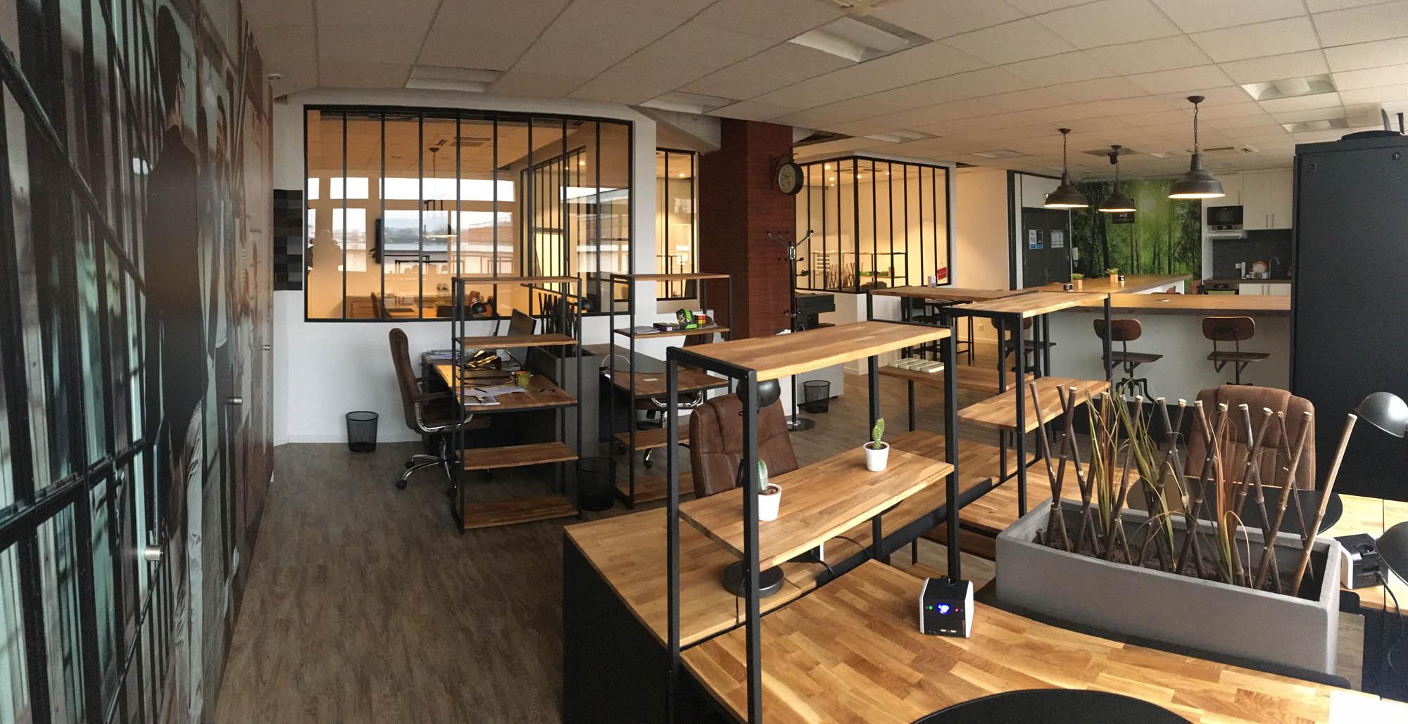 welcome coworking strasbourg nos espaces de coworking. Black Bedroom Furniture Sets. Home Design Ideas